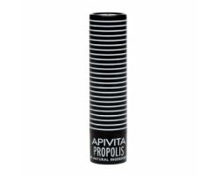 APIVITA Lip Care με Πρόπολη 4.4gr