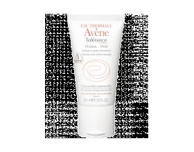 Avene Tolerance Extreme Masque, Μάσκα που Ενυδατώνει και καταπραΰνει εντατικά, 50mlAvene Tolerance Extreme Masque, Μάσκα που Ενυδατώνει και καταπραΰνει εντατικά, 50ml