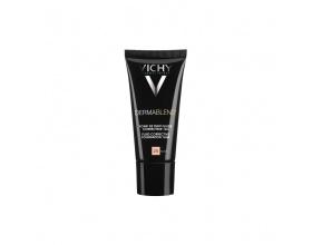 VICHY Dermablend Corrective foundation spf 35, Διορθωτικό makeup Νο 25 nude 30ml