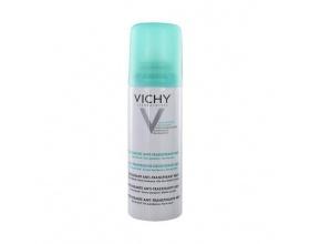 VICHY Deodorant anti - transpirant spray Αποσμητικό spray για την έντονη εφίδρωση 125ml