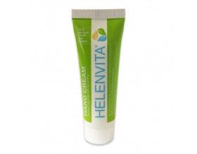 Helenvita Hand Cream Κρέμα Χεριών με υαλουρονικό οξύ & Αλόη, 75ml