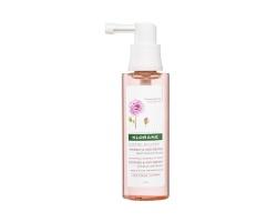 Klorane Serum SOS Apaisant & Anti-Irritant a la Pivoine Ορός Μαλλιών για το Ερεθισμένο & Ευαίσθητο Τριχωτό της Κεφαλής 65ml