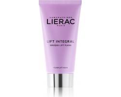 LIERAC, Lift Integral Masque Flash Lift, Μάσκα Προσώπου για ενισχυμένο αποτέλεσμα Lifting & Λάμψης, 75ml