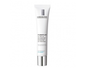 La Roche Pigmentclar SPF30 Cream για τη Διόρθωση του Χρωματικού Τόνου, 40ml