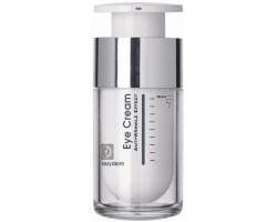 FREZYDERM, EYE CREAM, Αντιρυτιδική κρέμα ματιών για καταπολέμηση ρυτίδων και λεπτών γραμμών για όλες τις ηλικίες, 15 ml
