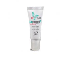 LIPBECALM, Pediatric Repair Balm, για την ξηρότητα, τα σκασίματα & τους ερεθισμούς σε Μύτη & Χείλια, 10 ml