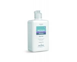 Frezyderm Seb Excess Shampoo Σαμπουάν για Λιπαρά  μαλλιά - βαριά  χωρίς όγκο 200 ml