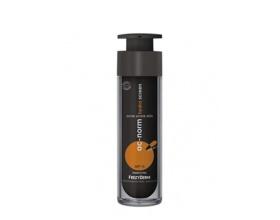 FREZYDERM, AC - NORM HYDRA SCREEN SPF 15, Ενυδατική Αντιηλιακή κρέμα για την καθημερινή φωτοπροστασία του ακνεϊκού, λιπαρού δέρματος, 50ml