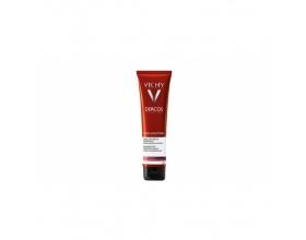 Vichy Dercos Densi-Solutions Regenerating Thickening Balm Conditioner Πύκνωσης & Ανάπλασης για αδύναμα & λεπτά μαλλιά 150ml