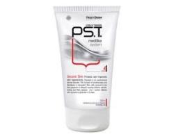 Frezyderm Psoriasis PS.T. medilike system step 4 Second Skin, Προστατεύει και βελτιώνει την όψη της επιδερμίδας 50ml
