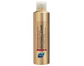 PHYTO, Phytomillesime Shampoo, Σαμπουάν για βαμμένα μαλλιά & με ανταύγειες, 200ml