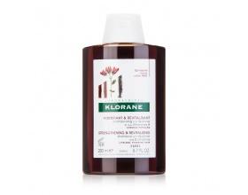 Klorane Σαμπουάν με Κινίνη ιδανικό για τόνωση και δύναμη στα μαλλιά 200ml