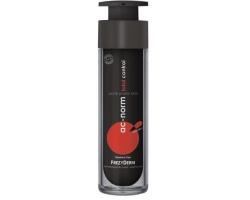 FREZYDERM, AC-NORM TOTAL CONTROL CREAM, Κρέμα προσώπου με Ματ αποτέλεσμα, για την ήπια, μέτρια & σοβαρή ακμή , 50ml