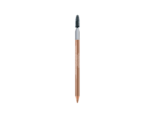 LA ROCHE POSAY,  RESPECTISSIME EYEBROW PENCIL BLOND, 1,3g