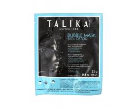 TALIKA, Bubble Mask BIO-Detox, 25gr