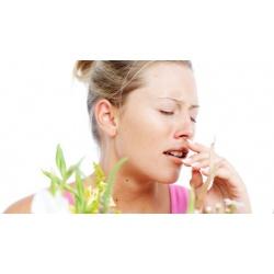 Για την αλλεργία
