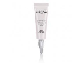 Lierac Dioptiride Creme Κρέμα Filler για τη διόρθωση των Ρυτίδων, 15ml