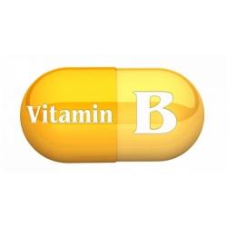 Βιταμίνη Β - Σύμπλεγμα Βιταμίνης Β