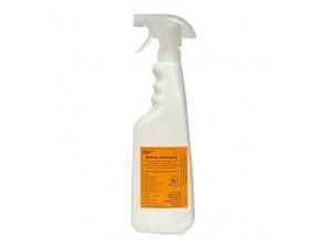 Potema Mattress Clean-Spray Αντιβακτηριδιακό προϊόν που χαρίζει φρεσκάδα και καθαριότητα 500ml