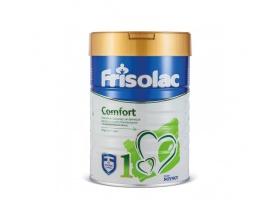 ΝΟΥΝΟΥ Frisolac Comfort Ειδικό Γάλα Για Δυσκοιλιότητα  400gr