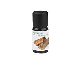Medisana, Υδρόλυμα με άρωμα  Πευκου, (60038) 10ml