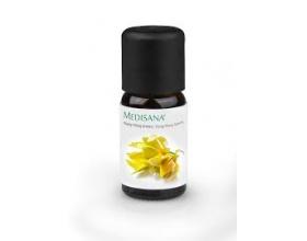 Medisana, Υδρόλυμα με άρωμα Ylang Ylang, (60035) 10ml