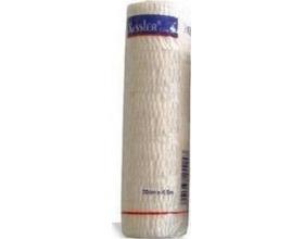 KESSLER, Flexiband - Ελαστικός Επίδεσμος 20cm x 4,5m ΚΩΔ:KB. D07
