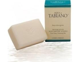Comesi Termale Aqua di Tabiano Καθαριστικό σαπούνι για εuαίσθητες επιδερμίδες 100gr