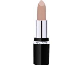 ELIXIR Concealer Stick Super stay N148 Warm Beige Καλύπτει αποτελεσματικά τους μαύρους κύκλους και τα σημάδια του δέρματος