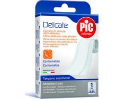 Pic Delicate Strip 8cmx0,5m 1 τεμάχιo