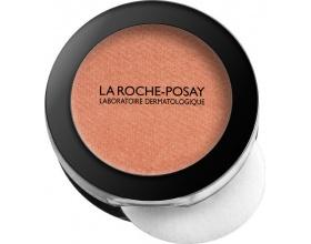 La Roche Posay Toleriane Teint Blush, Νο.04 Bronze Cuivre, χαρίζει άνεση και φυσικό αποτέλεσμα που διαρκεί, για λαμπερή όψη, 5gr