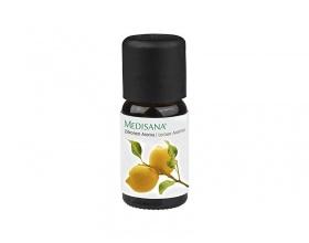 Medisana, Υδρόλυμα με άρωμα  Λεμονιού, (60030) 10ml
