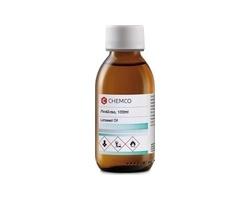 ΣΥΝΔΕΣΜΟΣ  ΛΙΝΕΛΑΙΟ 100gr (LINSED OIL)