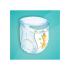 Pampers Pants Μέγεθος 6 (Extra Large) 15+kg, 44 Πάνες