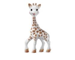 Sophie La Girafe Σόφι Η Καμηλοπάρδαλη,(61400-2) 0m+, 1 τμχ