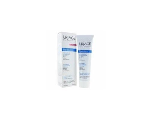 Uriage Pruriced Cream,Γαλάκτωμα προσώπου & σώματος για την θεραπεία του κνησμού από ατοπική δερματίτιδα,100ml