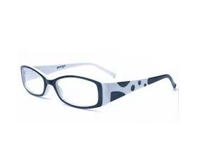 Γυαλιά οράσεως Πρεσβυωπίας +2.50 Βαθμοί
