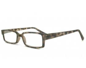 Γυαλιά οράσεως Πρεσβυωπίας +2.00 Βαθμοί
