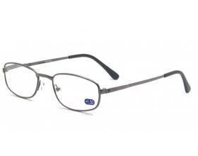 Γυαλιά οράσεως Πρεσβυωπίας +1.50 Βαθμοί