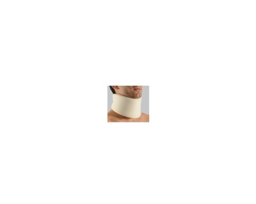 RealCare, Ορθοπαιδικό Αυχενικό Κολάρο Μαλακό (3001) medium