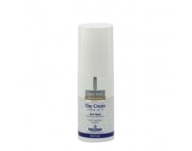 Frezyderm Spot-End Day Cream Λευκαντική Κρέμα Ημέρας Για Πανάδες με spf 15 50ml