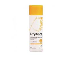 Biorga Ecophane Shampoo,Eνισχυτικό σαμπουάν για αδύναμα & εύθραυστα μαλλιά 200ml