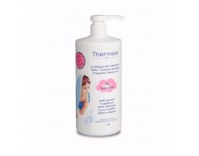 Thermale MED Baby Shampoo & Bath Απαλό σαμπουάν & αφρόλουτρο για την παιδική επιδερμίδα 1000ml