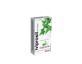 Bradex Ιniprosil Συμπλήρωμα Διατροφής με Γεύση Φρούτων 30φύλλα