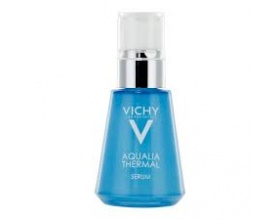Vichy Aqualia Thermal Rehydrating Serum Ορός 48ωρης Ενυδάτωσης 30ml