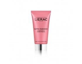 Lierac Supra Radiance Double Peeling Μάσκα λάμψης διπλής απολέπισης, 75ml