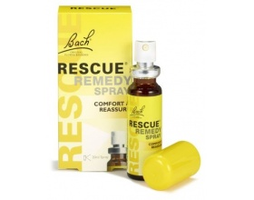Power Health Rescue Remedy Spray 20ml