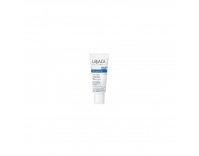 Uriage Bariederm Cica-Cream with Cu-Zn Αναπλαστική και Επανορθωτική Κρέμα Προσώπου και Σώματος με Αντιηλιακή Προστασία SPF50+, 40ml
