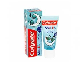 Colgate Smiles Οδοντόκρεμα για παιδιά  6+ετών 50ml