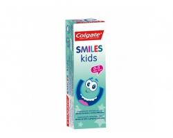 Colgate Smiles Οδοντόκρεμα για παιδιά 0-5 ετών 50ml